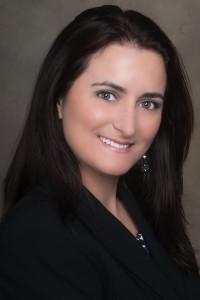Samantha Profile Pic