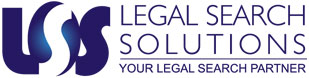 US Legal Search