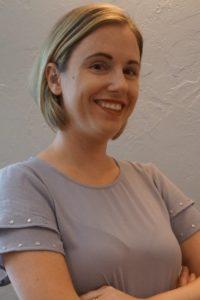 Elisa Clark - Boca Raton